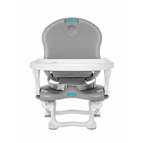 Cadeira de Refeição Petit CAP-01